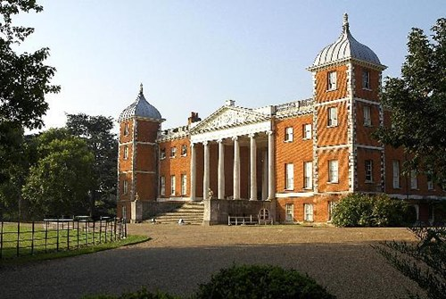 Osterley -park -and -house (1)