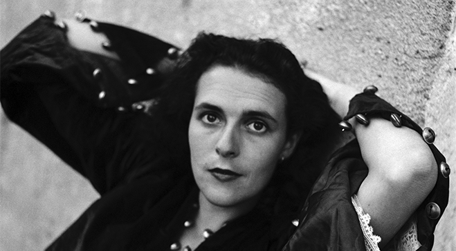 Women of Surrealism: Leonora Carrington