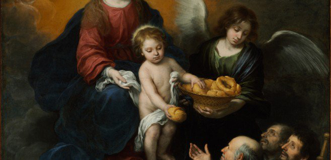The -Infant -Christ (1)