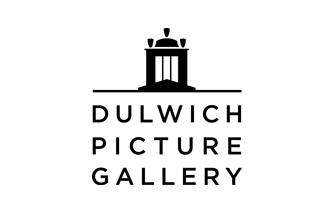 Dulwich Picture Gallery announces 2013 Programme