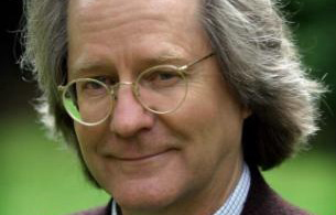 Professor A. C. Grayling to introduce new Lecture Series focusing on Ideas That Changed The World