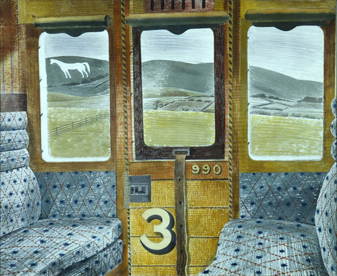 ABER - Train Landscape 1939_small