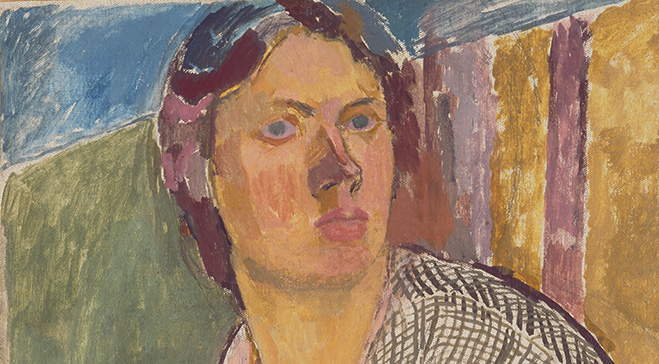 Dulwich presents first major Vanessa Bell retrospective
