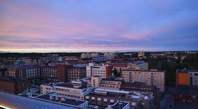48 hours in Finland: on the trail of Tove Jansson