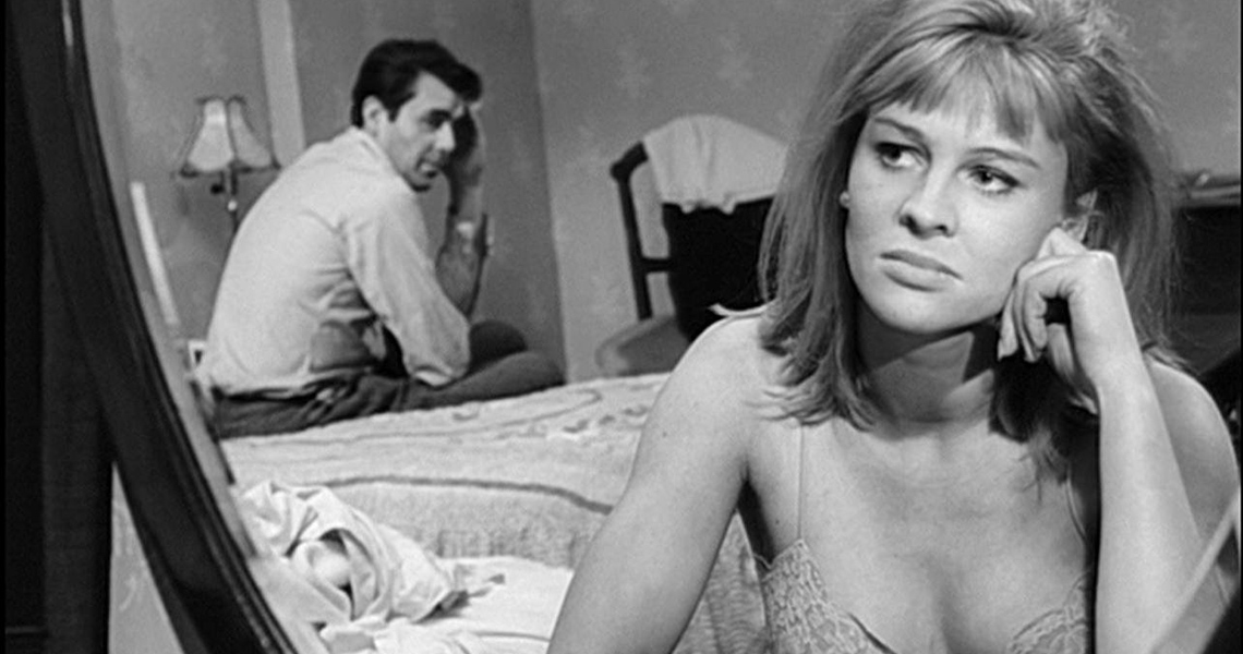 bogarde-christie-darling-1965-large-bann